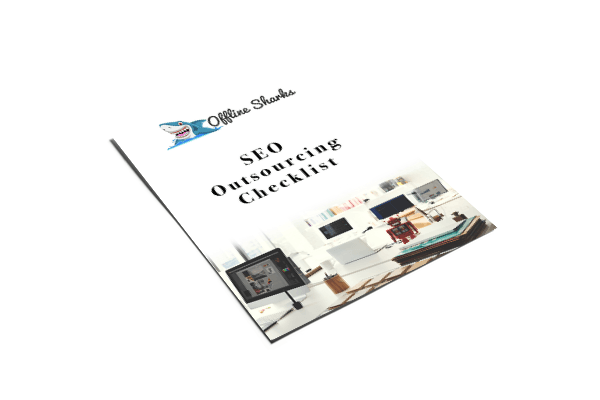 smartmockups print cloud 1